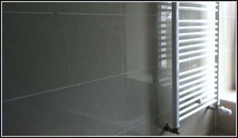 kosten neues bad neues bad einbauen kosten badezimmer house und dekor galerie a3k9z5pw5e