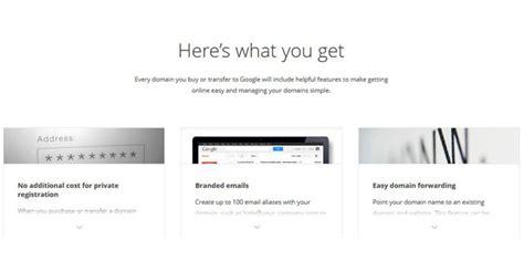 domains veut vendre des noms de domaine tech