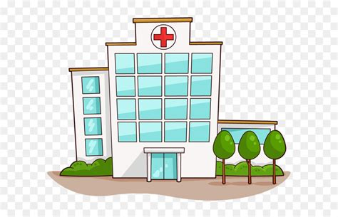 hospital clipart children s hospital free content clip hopital