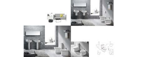 porta sanitary wares home