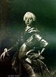 Karl August von Baden-Durlach – Wikipedia