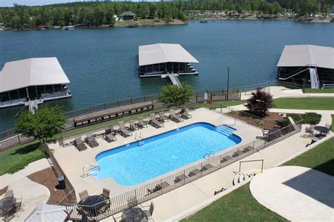 We offer a wide variety of premier homes and vacation rentals. Smith Lake Rentals & Sales - DUNCAN BRIDGE #135 ...