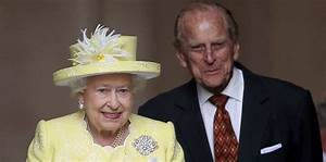 Remaining relevant: The monarchy and modern day Britain ...