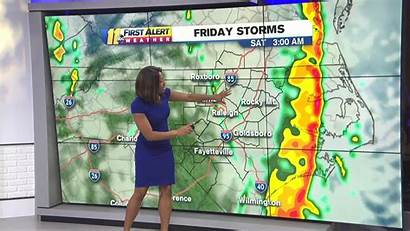 Weather Nc Friday Severe Wtvd Abc11 Raleigh