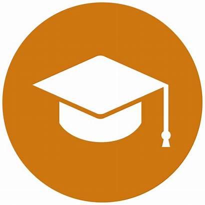 Training Icon University Programs Ateneo Xavier Icons