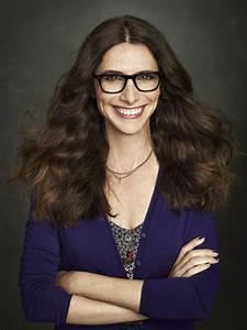 8 Celebrity Stylists on the Most Valuable Wardrobe Tricks ...