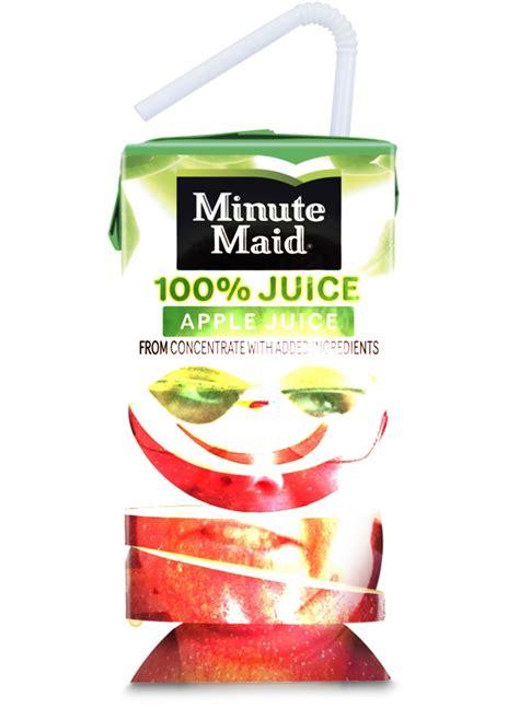 Minute Maid Juice Boxes Coupon & Store Deals - FTM