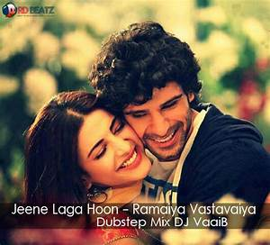 Jeene Laga Hoon Videos | Tattoo Design Bild