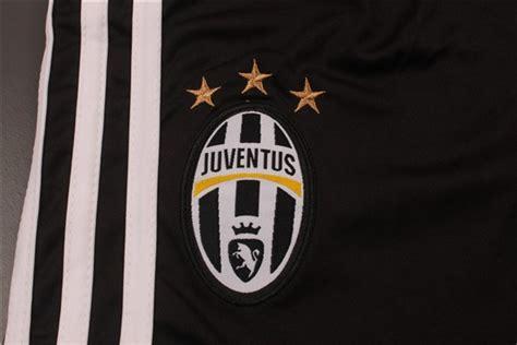 Juventus  Ce Sera ça Le Design Du Futur Maillot Domicile