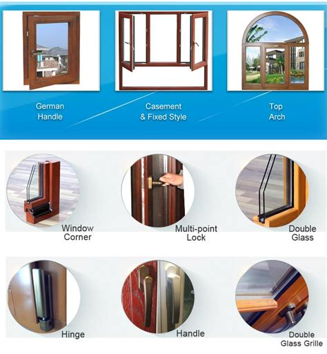 casement windows  sale  nigeria    casement windows  sale  etsy