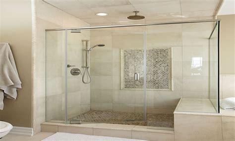Contemporary Bathroom Showers, Houzz Modern Bathroom Houzz