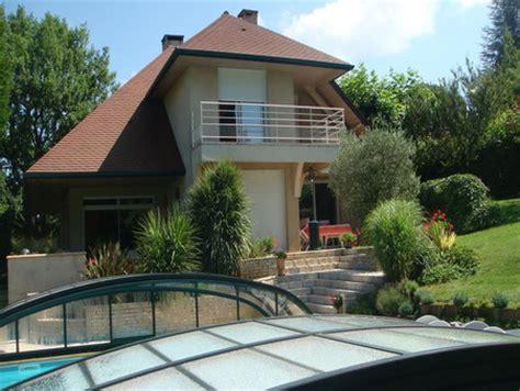 vente maison pau maison villa a vendre pau 64000