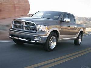 2009 Dodge Ram 1500 Model Service Repair Manual Download