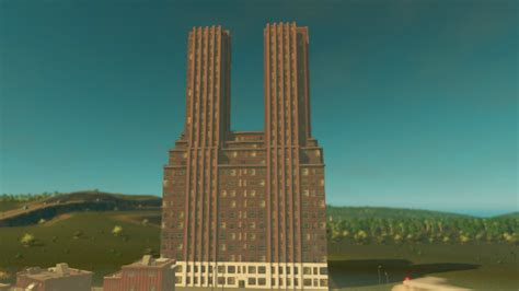 cities skylines hire community modder shroomblaze to make a dlc pack out now pcgamesn