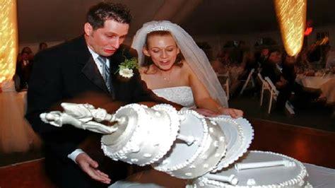 10 Funniest Wedding Fails