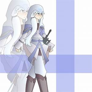 The Gallery For Gt Rwby Weiss Sexy