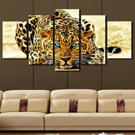 2018 Latest Leopard Print Wall Art  Wall Art Ideas. Playing Card Decorations. Wholesale Christmas Decorations. Pirate Decorations. Rooms For Rent In Stamford Ct. Bamboo Decorations. Handmade Home Decoration Items. Pine Cone Bathroom Decor. Dining Room Curtains Ideas