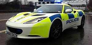 Is this the worlds fastest police car? - Car Servicing ...