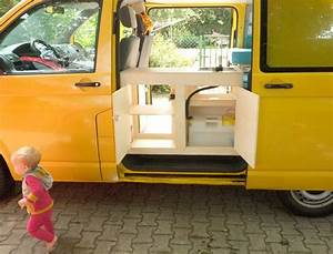 Zubehör Lampen Selber Bauen : die besten 17 ideen zu vw bus ausbau auf pinterest campingbus ausbau wohnmobil umbau und peugeot ~ Sanjose-hotels-ca.com Haus und Dekorationen