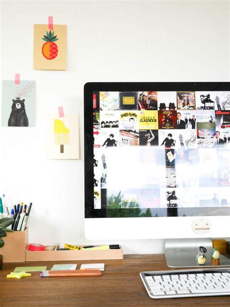 icus ucl mon bureau mon bureau une nouvelle vie qui commence mon bureau le