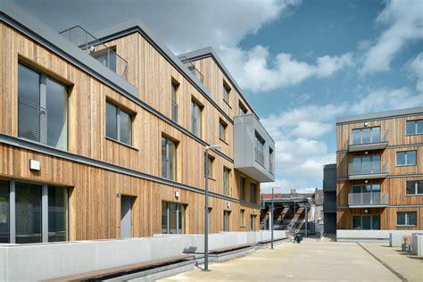 bureau de logement bureau d 39 études bois stabilite expertise r d