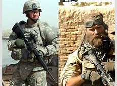 Related Keywords & Suggestions for navy seal beard