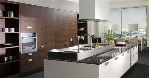 blum kitchen design blum furniture promotion shop for promotional blum 1748