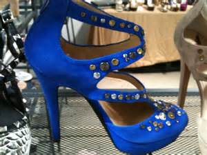 Shoe Show Shoes