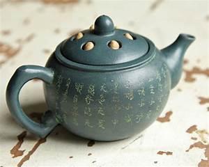 Kettlepots, U2013, Basics, Of, Chinese, Teapots, U2013, Kettlepots, Com