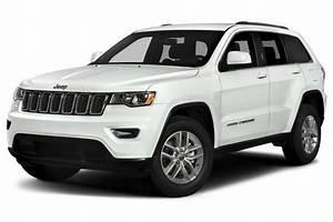 2020 Jeep Cherokee Manual Transmission