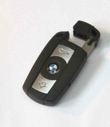 bmw  key ebay