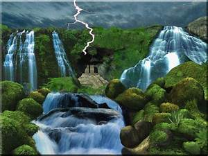 3D God Wallpapers Free Download   Download Free Animated ...