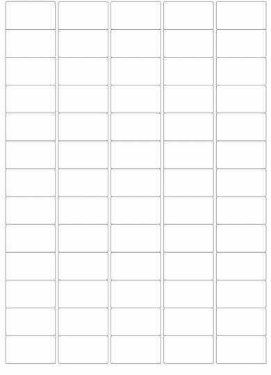 3 Chart Budget Buster Pack Blank Charts We Are A3 Print Or Stick Family Tree Chart Blank Charts Write