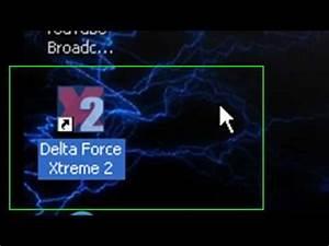 Force Download Youtube : how to download delta force xtreme 2 full free youtube ~ Medecine-chirurgie-esthetiques.com Avis de Voitures