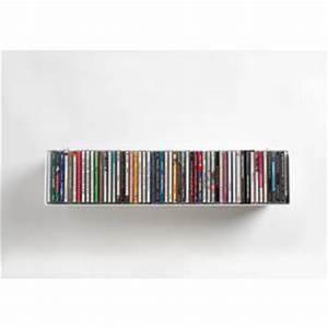 Range Cd Design : range cd design mural table de lit ~ Teatrodelosmanantiales.com Idées de Décoration