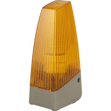 castorama rangement cuisine feu clignotant orange pour motorisation de portail somfy