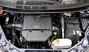 Quanto Custa Retificar Um Motor Do Fiat Grand Siena Novo Palio 1 4 8v