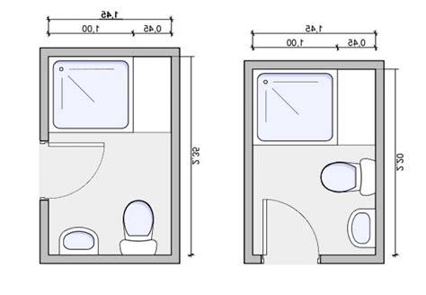 small size gym bathroom floor plan types bathrooms