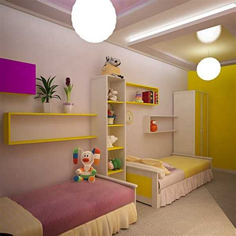 kids bedroom decor ideas 8 kids room decorating ideas for boy and girl