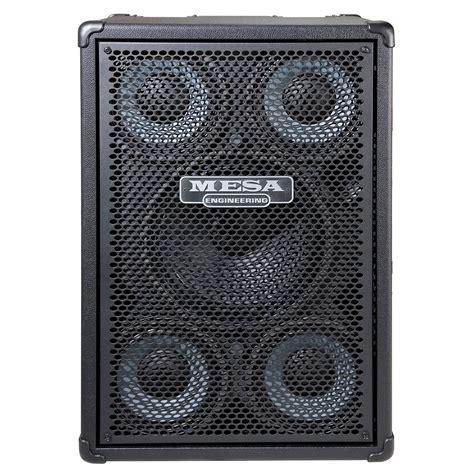 mesa boogie 4x10 bass cabinet mesa boogie powerhouse 1000 1x15 quot 4x10 quot horn bass cabinet