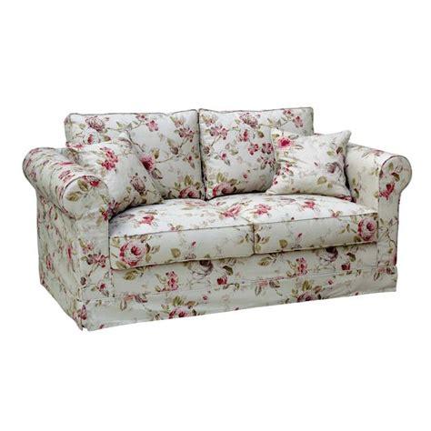 rénovation canapé tissu quel tissu pour canape maison design wiblia com