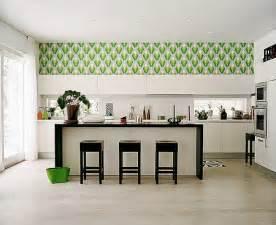 kitchen wallpaper designs ideas kitchen decorating ideas vinyl wallpaper for the kitchen