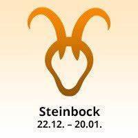 Passt Steinbock Zu Stier : wie lebt das sternzeichen steinbock viversum ~ Markanthonyermac.com Haus und Dekorationen
