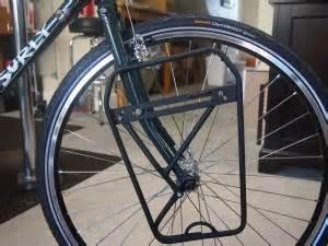 axiom bike rack salsa and axiom low rider racks