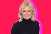 Yolanda Hadid Dating New Boyfriend: Reports | The Daily Dish