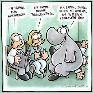 Bilder Hausbau Comic : alben von luigi nichtlustig bild ~ Markanthonyermac.com Haus und Dekorationen