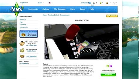 how to get how to earn bonus simpoints d