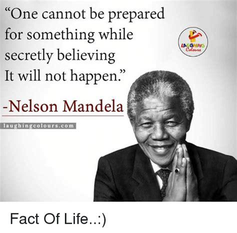 Nelson Meme Nelson Mandela Memes Of 2016 On Sizzle