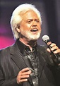 Merrill Osmond to host online book event | Sanpete County ...