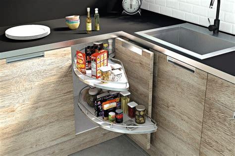 brico d cuisine meuble d 39 angle de cuisine brico depot mobilier design